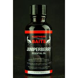 Juniperberry Essential Oil - 40ml