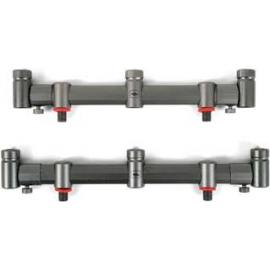 Taska Tackle Buzzbar A-Type Lite Adjustable 3 Rod
