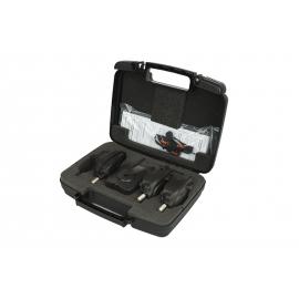 Fox Micron MX 3 Rod Set