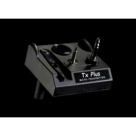 Micro trasmettitore Tx Plus