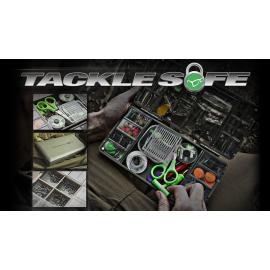 Korda TackleSafe