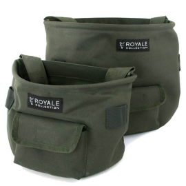 Fox Boilie Stalking Pouch