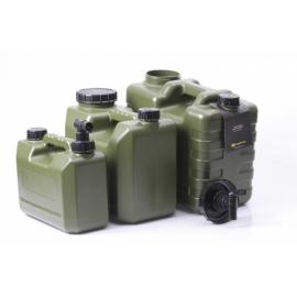 RidgeMonkey Heavy Duty Water Carriers