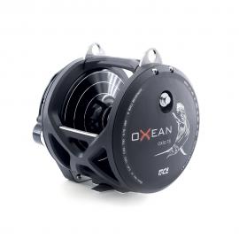 OXEAN TROLLING REEL OX 30 TS