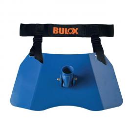 Cintura da Combattimento Bulox
