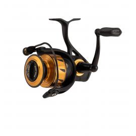 Penn Spinfisher VI - 4500
