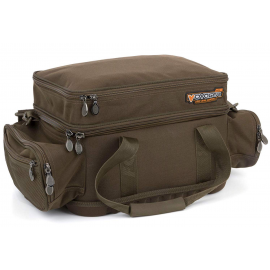 Fox - Voyager Low Level Carryall