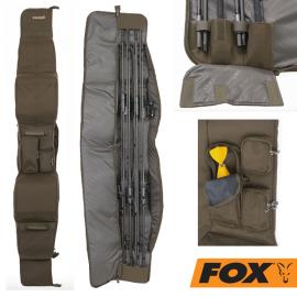 FOX VOYAGER® 12 FT 2+2 ROD CASE