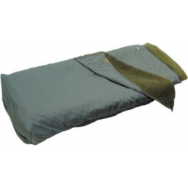 Trakker Thermal Bed Cover Whide