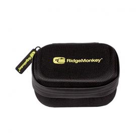 RidgeMonkey HeadTorch Case