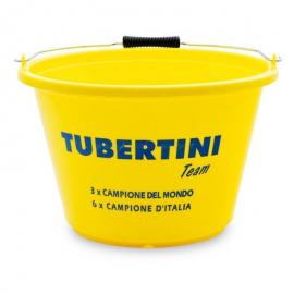 Tubertini Secchio 17 l