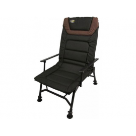 Carp Spirit Arm Chair