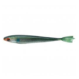 Daiwa Prorex Mermaid Shad 75 DF