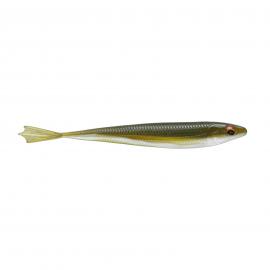 Daiwa Prorex Mermaid Shad DF 10cm