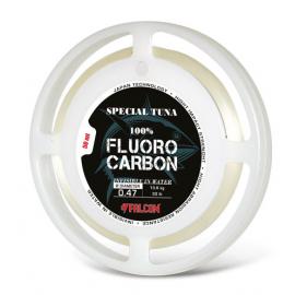 Falcon Special Tuna Fluoro Carbon