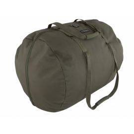 Royale Sleeping Bag Carryall