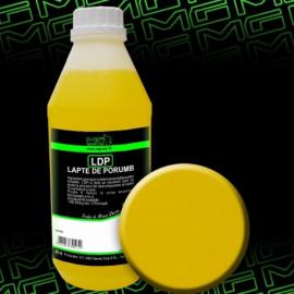 Additivo Liquido  Csl - 1L