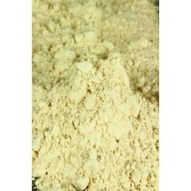Northern Baits - Blood Plasma powder - 1kg