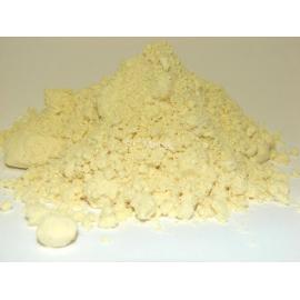 CC Moore Whole Egg Powder-Vendita Sfusa-1kg