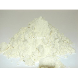 CC Moore Whey Protein Concentrate (80%) 20kg
