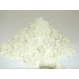 CC Moore Whey Protein Concentrate (80%) -Vendita Sfusa-1kg
