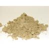 CC Moore Pre-Digested Fish Meal-Vendita Sfusa-1kg