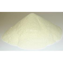 CC Moore Vitamealo Milk Powder-Vendita Sfusa-1kg