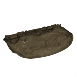 Shimano Tactical Floating Recovery Sling