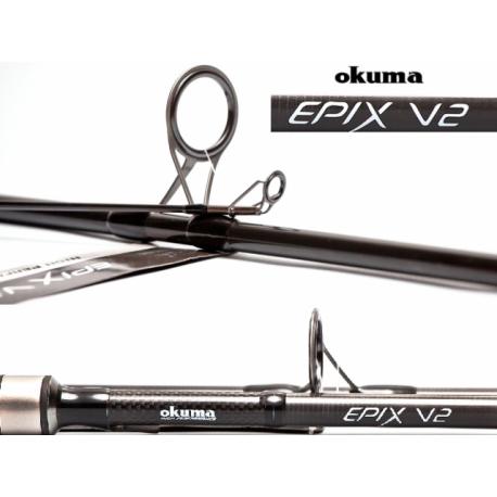 Okuma Epix V2