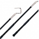 Frichy Raffio Big Game-Big Games Alluminium Fishing Gaff X 35