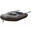 Barche Motori